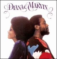 Buy Diana Ross / Marvin Gaye's CD Diana & Marvin (2001) now!