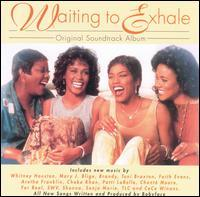 Buy Chaka Khan's CD Waiting to Exhale now!