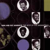 Buy Manhattans's CD The Manhattans Sing For You And Yours now!