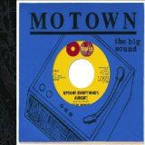 Buy Smokey Robinson And The Miracles's CD Complete Motown Singles - Vol 7 - CD1 now!