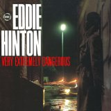 Buy Eddie Hinton's CD Very Extremely Dangerous now!