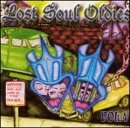 Buy Superbs's CD Lost Soul Oldies, Vol. 4 now!