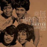 Buy Marvelettes's CD Forever: The Complete Motown Albums, Vol. 1 now!