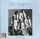 Buy The Spinners's CD The Spinners  One of a Kind L now!